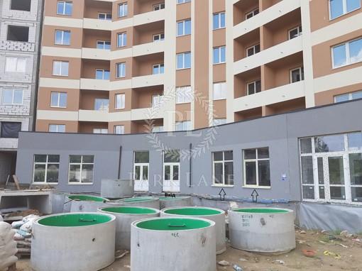 Нежитлове приміщення, Новопольова, Київ, L-28070 - Фото