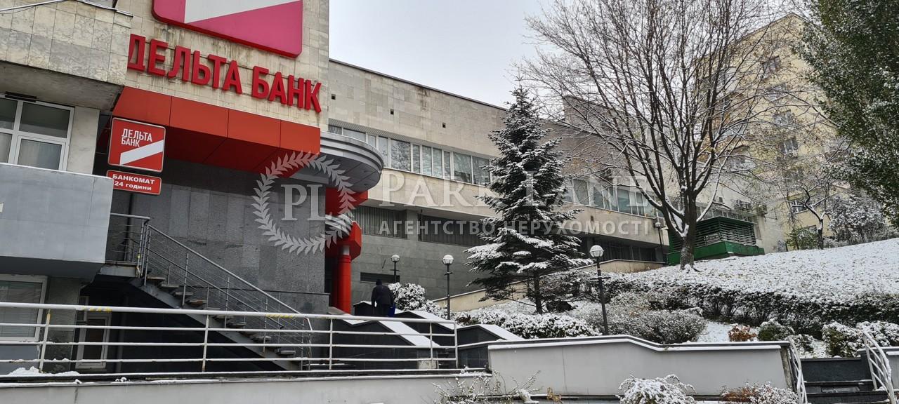 Отдельно стоящее здание, Дружбы Народов бульв., Киев, J-30170 - Фото 11