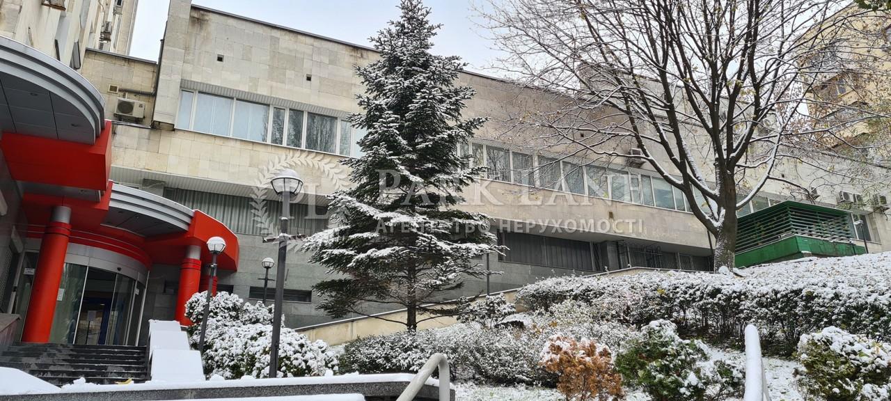 Отдельно стоящее здание, Дружбы Народов бульв., Киев, J-30170 - Фото 12