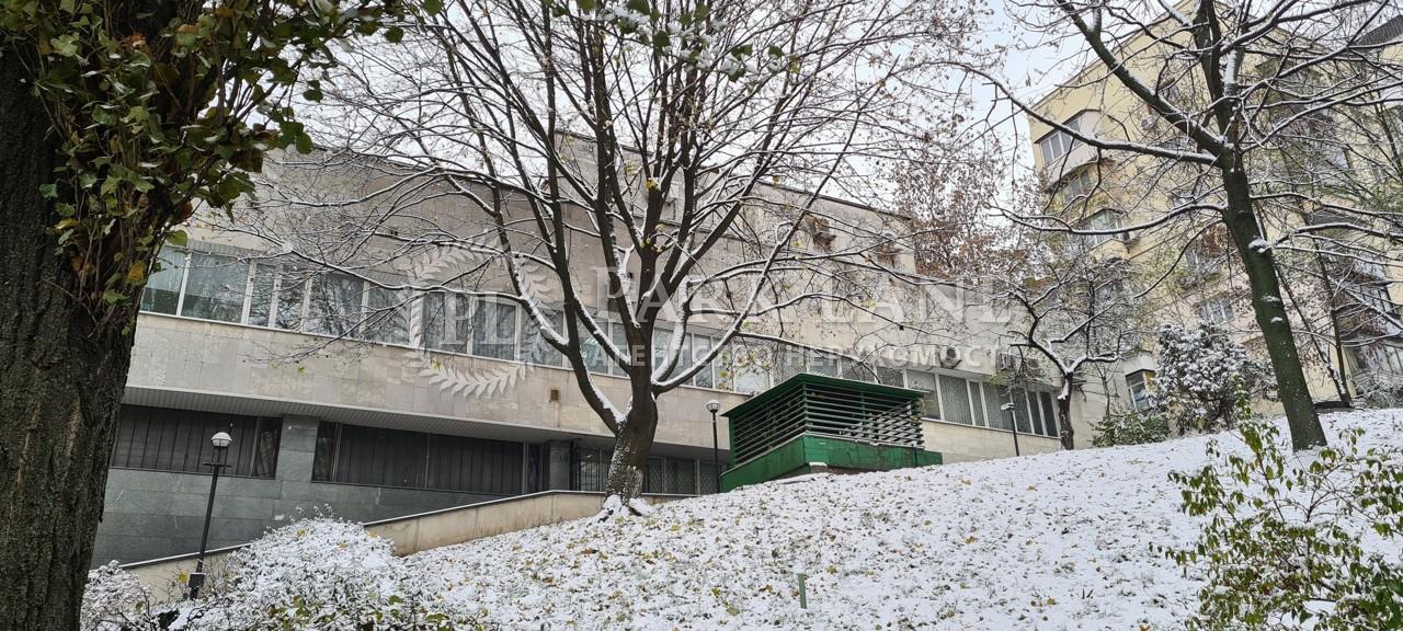 Отдельно стоящее здание, Дружбы Народов бульв., Киев, J-30170 - Фото 7