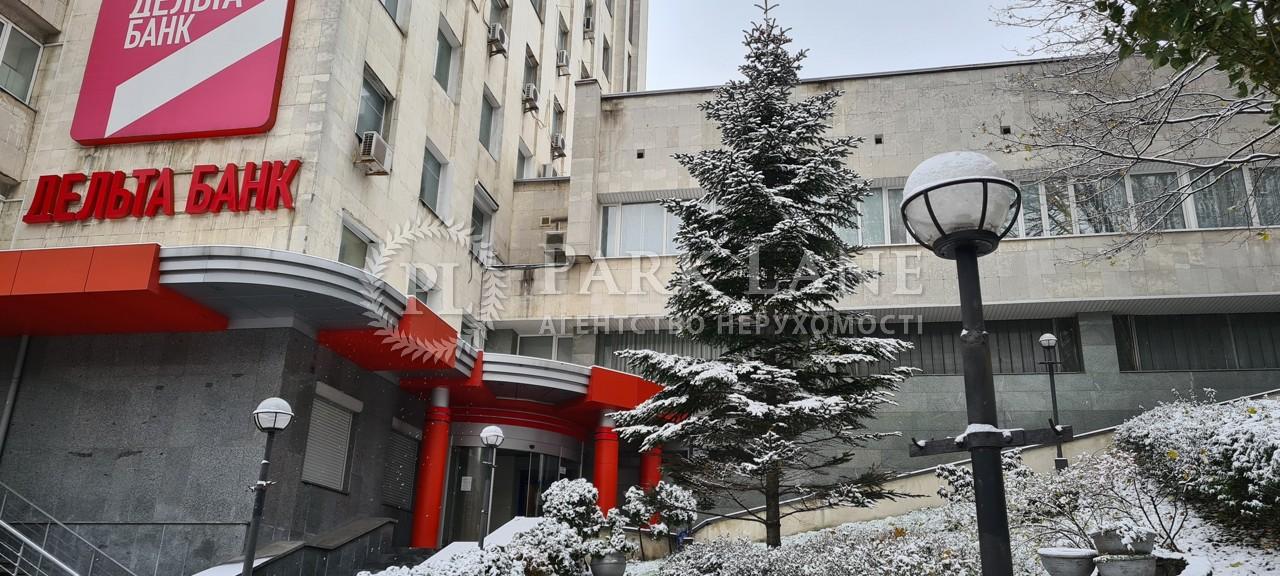 Отдельно стоящее здание, Дружбы Народов бульв., Киев, J-30170 - Фото 8