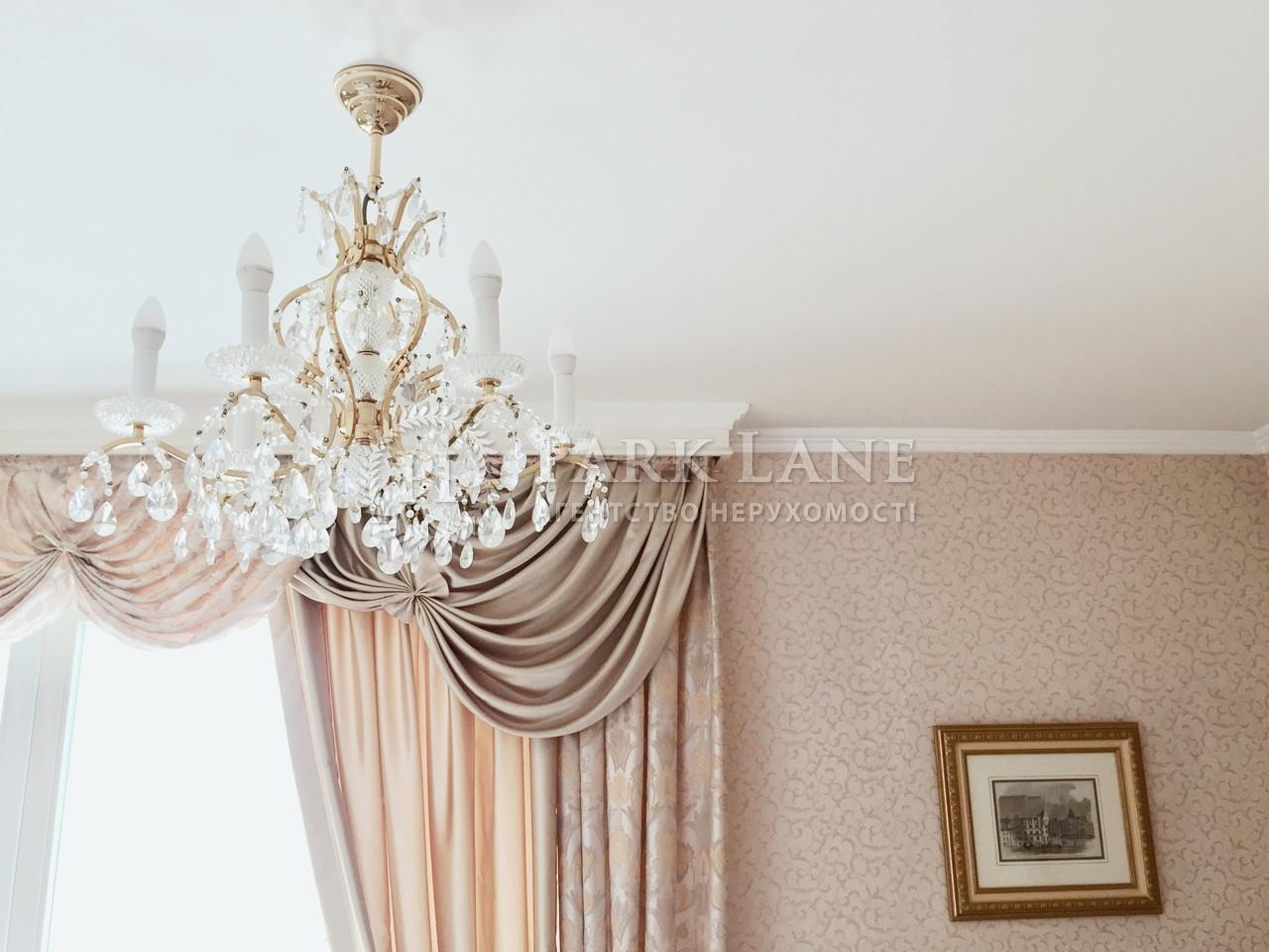 Квартира ул. Большая Житомирская, 14, Киев, R-36423 - Фото 6
