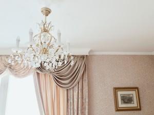 Квартира R-36423, Большая Житомирская, 14, Киев - Фото 8