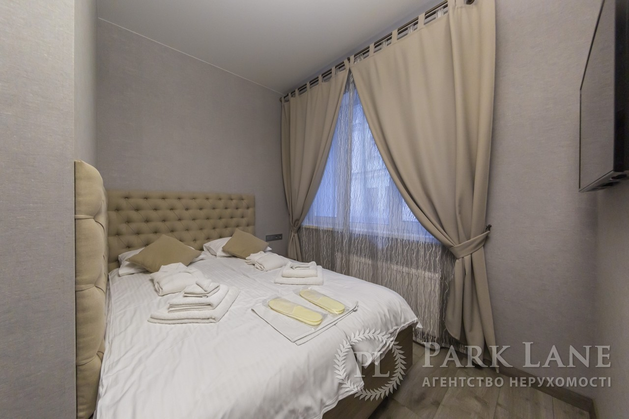 Нежитлове приміщення, I-31904, Шумського Юрія, Київ - Фото 10