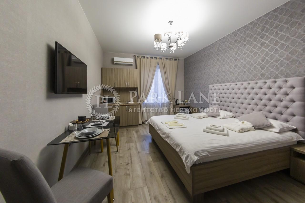 Нежитлове приміщення, I-31904, Шумського Юрія, Київ - Фото 14