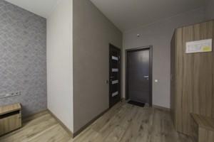 Нежитлове приміщення, I-31904, Шумського Юрія, Київ - Фото 15