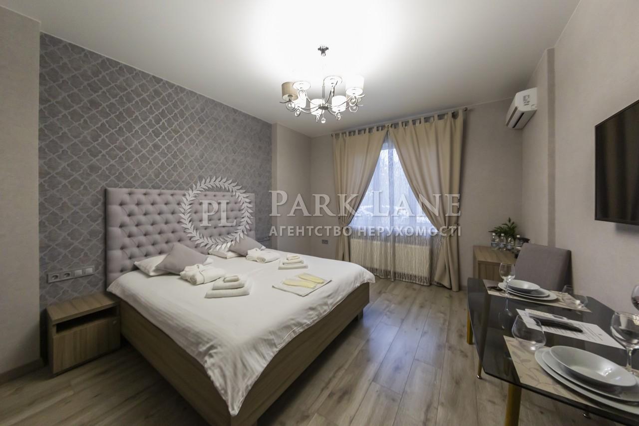 Нежитлове приміщення, I-31904, Шумського Юрія, Київ - Фото 18