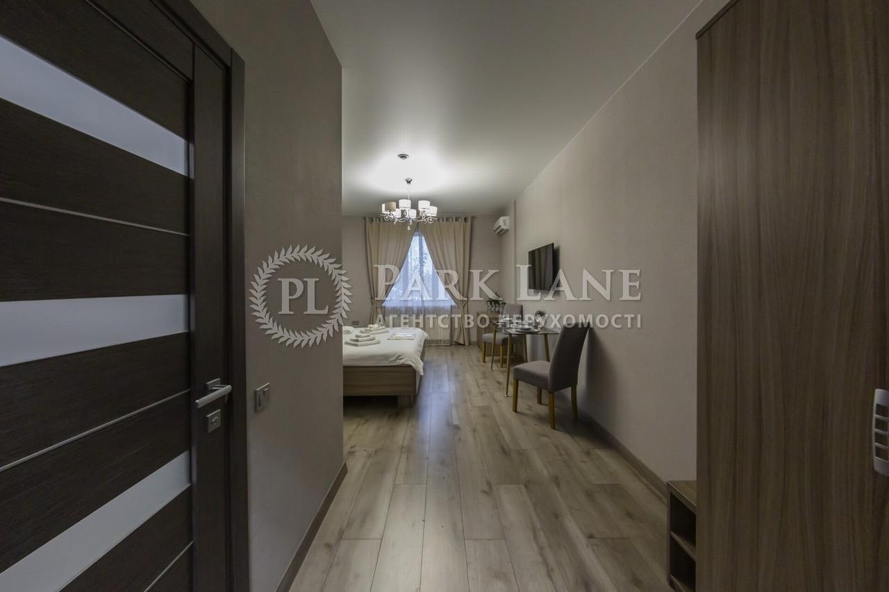Нежитлове приміщення, I-31904, Шумського Юрія, Київ - Фото 19