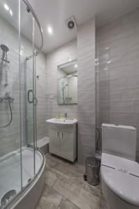 Нежитлове приміщення, I-31904, Шумського Юрія, Київ - Фото 25