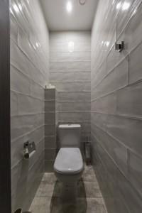 Нежитлове приміщення, I-31904, Шумського Юрія, Київ - Фото 27