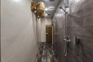 Нежитлове приміщення, I-31904, Шумського Юрія, Київ - Фото 28