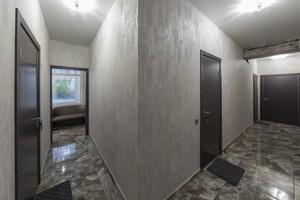 Нежитлове приміщення, I-31904, Шумського Юрія, Київ - Фото 33