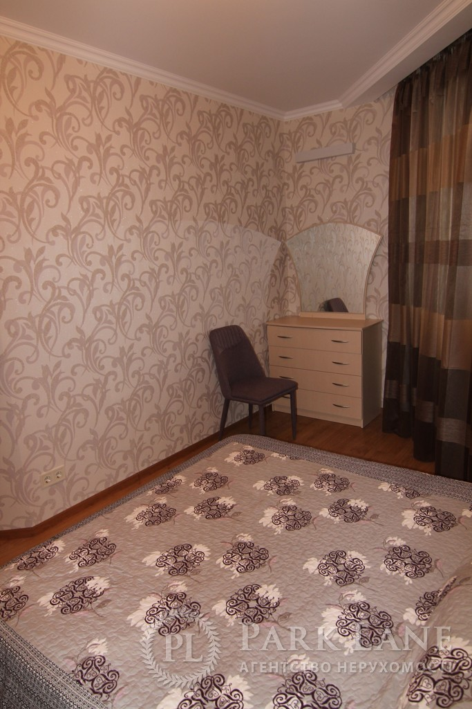 Квартира ул. Рижская, 73г, Киев, J-30180 - Фото 9