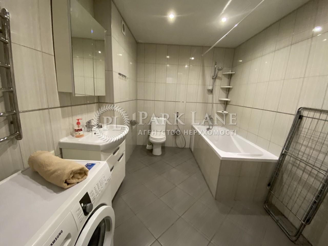 Квартира Леси Украинки бульв., 9в, Киев, J-30178 - Фото 7