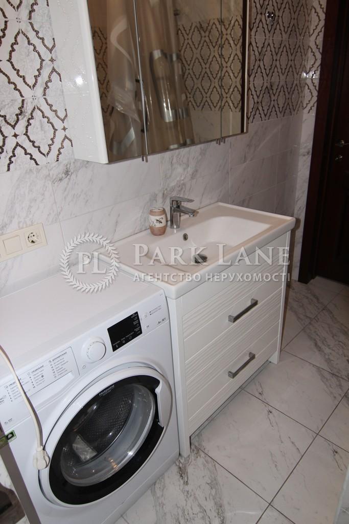 Квартира ул. Рижская, 73г, Киев, J-30180 - Фото 12