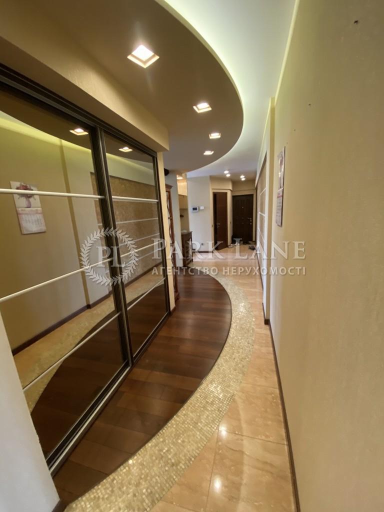 Квартира Леси Украинки бульв., 9в, Киев, J-30178 - Фото 8