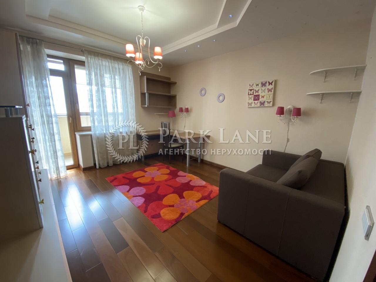 Квартира Леси Украинки бульв., 9в, Киев, J-30178 - Фото 3