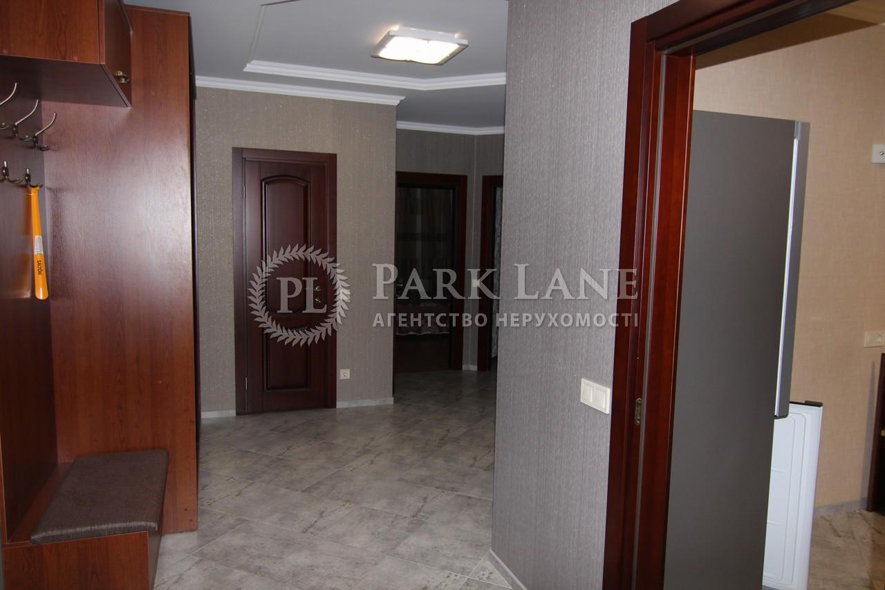 Квартира ул. Рижская, 73г, Киев, J-30180 - Фото 15