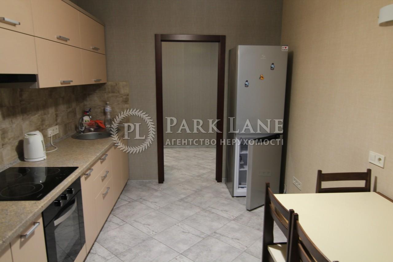 Квартира ул. Рижская, 73г, Киев, J-30180 - Фото 11