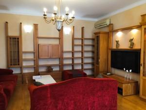 Квартира K-30877, Бульварно-Кудрявская (Воровского), 36, Киев - Фото 7