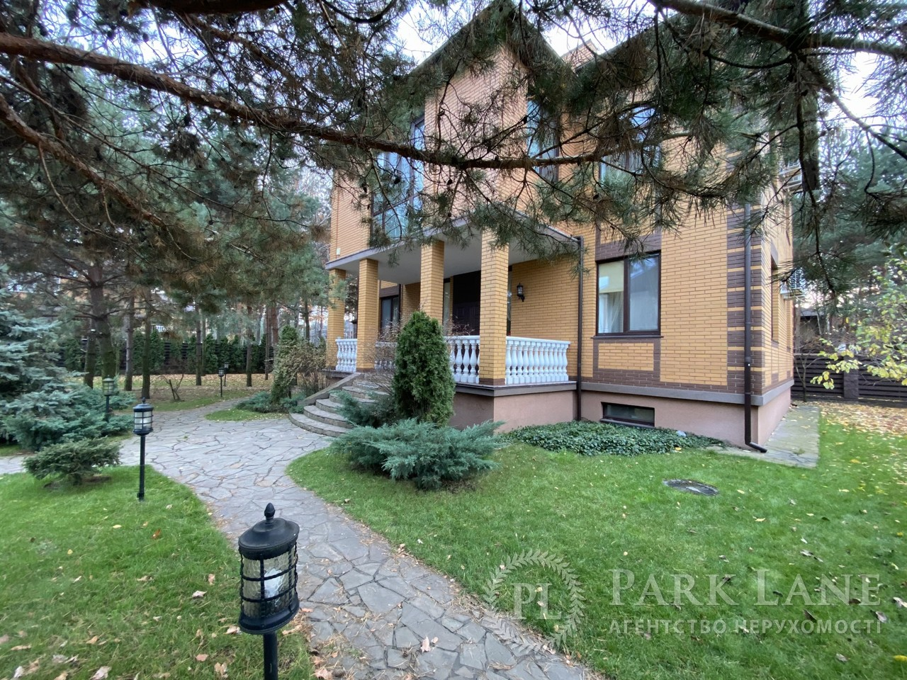 Будинок Козин (Конча-Заспа), B-101730 - Фото 41