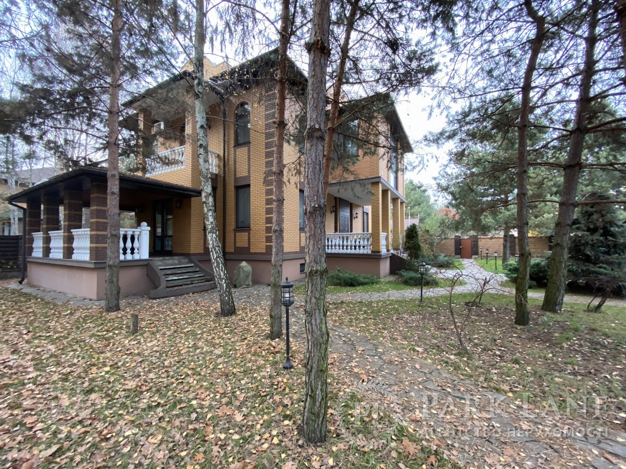 Будинок Козин (Конча-Заспа), B-101730 - Фото 43