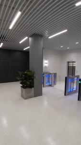 Бизнес-центр, B-99622, Бойчука Михаила (Киквидзе), Киев - Фото 13