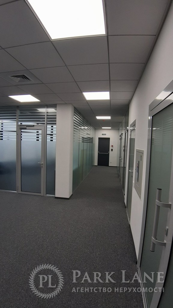 Бизнес-центр, B-99622, Бойчука Михаила (Киквидзе), Киев - Фото 8