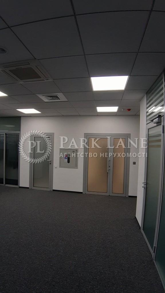 Бизнес-центр, B-99622, Бойчука Михаила (Киквидзе), Киев - Фото 9