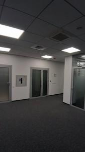 Бизнес-центр, B-99622, Бойчука Михаила (Киквидзе), Киев - Фото 10