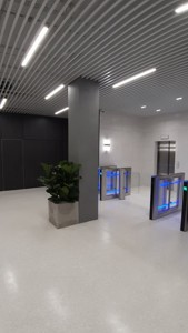 Бізнес-центр, B-99623, Бойчука Михайла (Кіквідзе), Київ - Фото 13