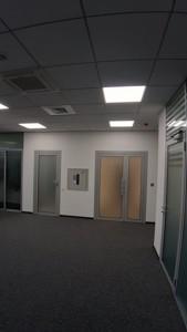 Бізнес-центр, B-99623, Бойчука Михайла (Кіквідзе), Київ - Фото 9
