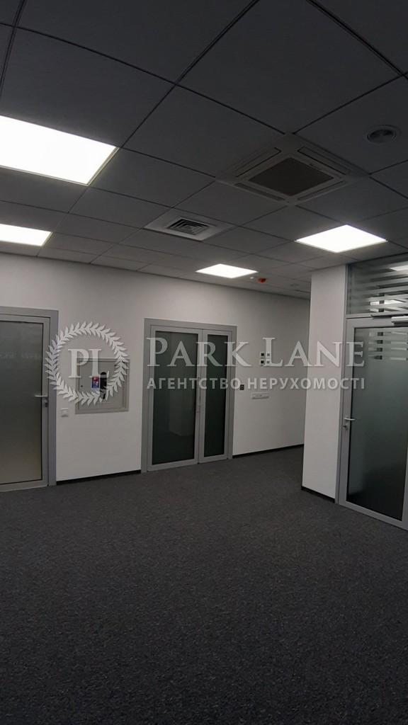 Бізнес-центр, вул. Бойчука Михайла (Кіквідзе), Київ, B-99623 - Фото 7