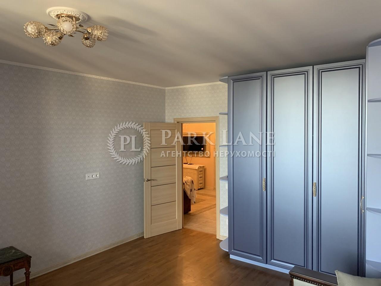 Квартира ул. Максимовича Михаила (Трутенко Онуфрия), 3д, Киев, Z-720121 - Фото 6