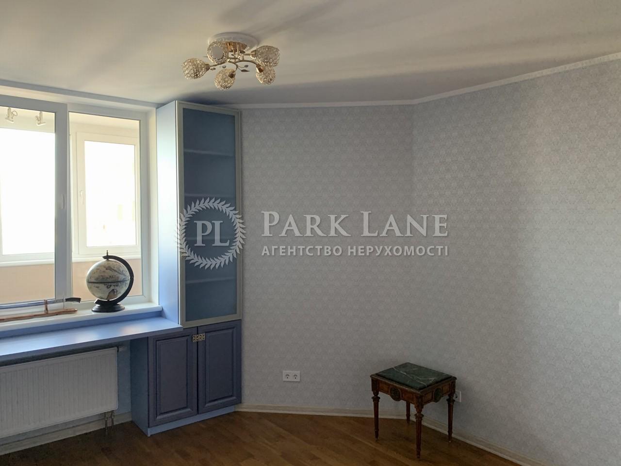 Квартира ул. Максимовича Михаила (Трутенко Онуфрия), 3д, Киев, Z-720121 - Фото 5