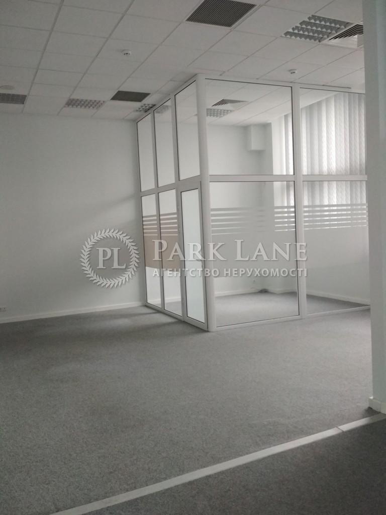 Офис, ул. Шолуденко, Киев, R-34852 - Фото 3