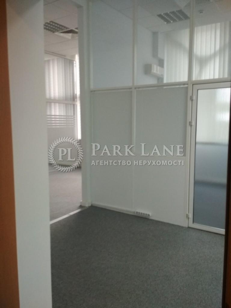 Офис, ул. Шолуденко, Киев, R-34852 - Фото 4