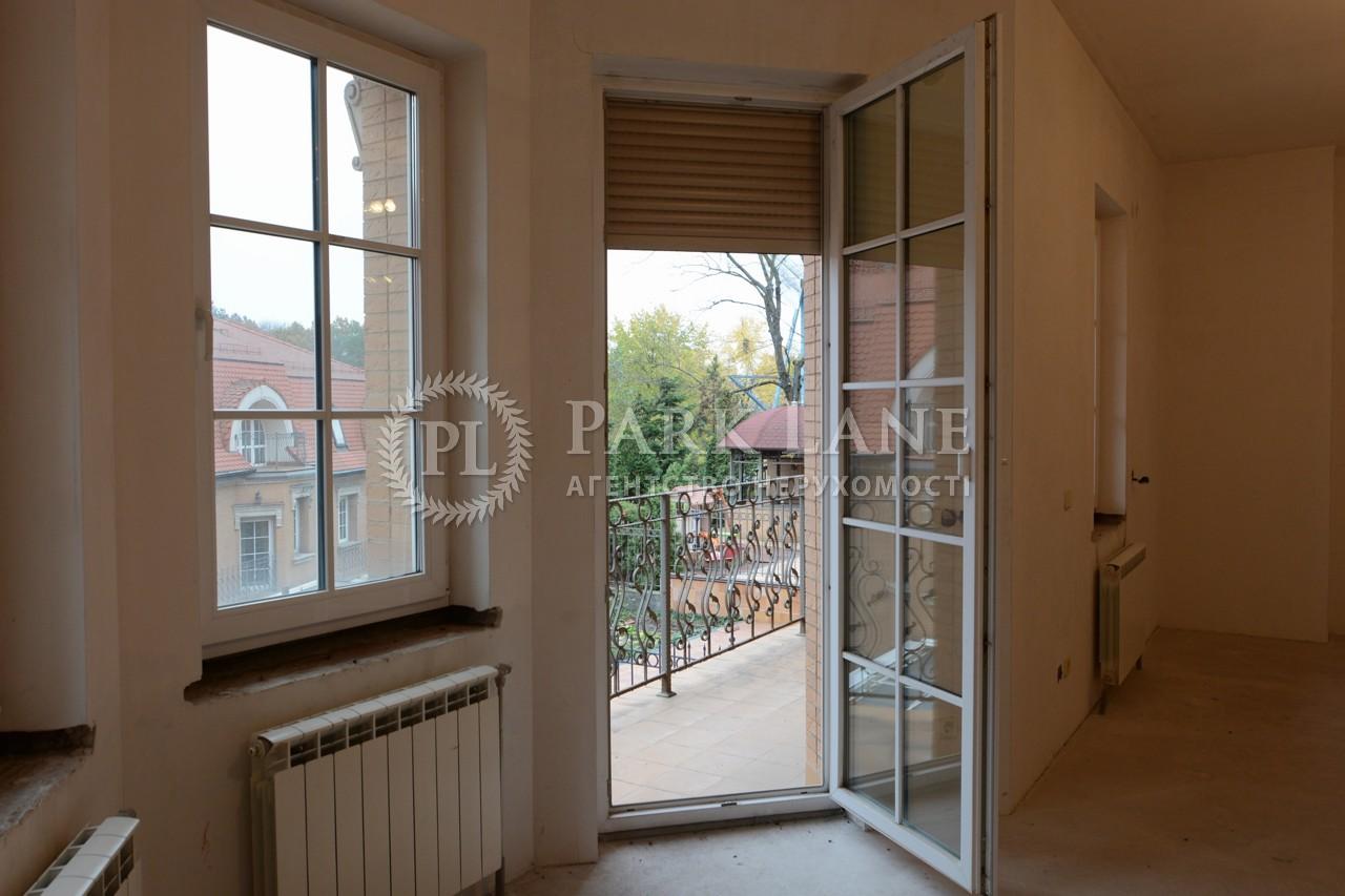 Квартира Тимирязевский пер., 30/1б, Киев, K-30791 - Фото 9