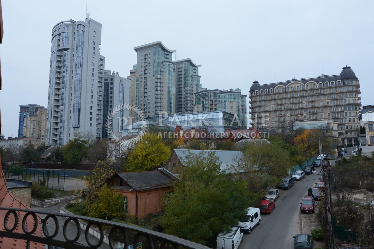 Квартира Тимирязевский пер., 30/1б, Киев, K-30791 - Фото 16