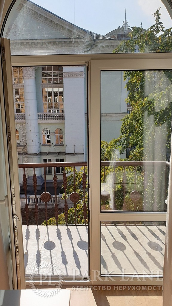 Квартира ул. Лютеранская, 9/9, Киев, R-36476 - Фото 6