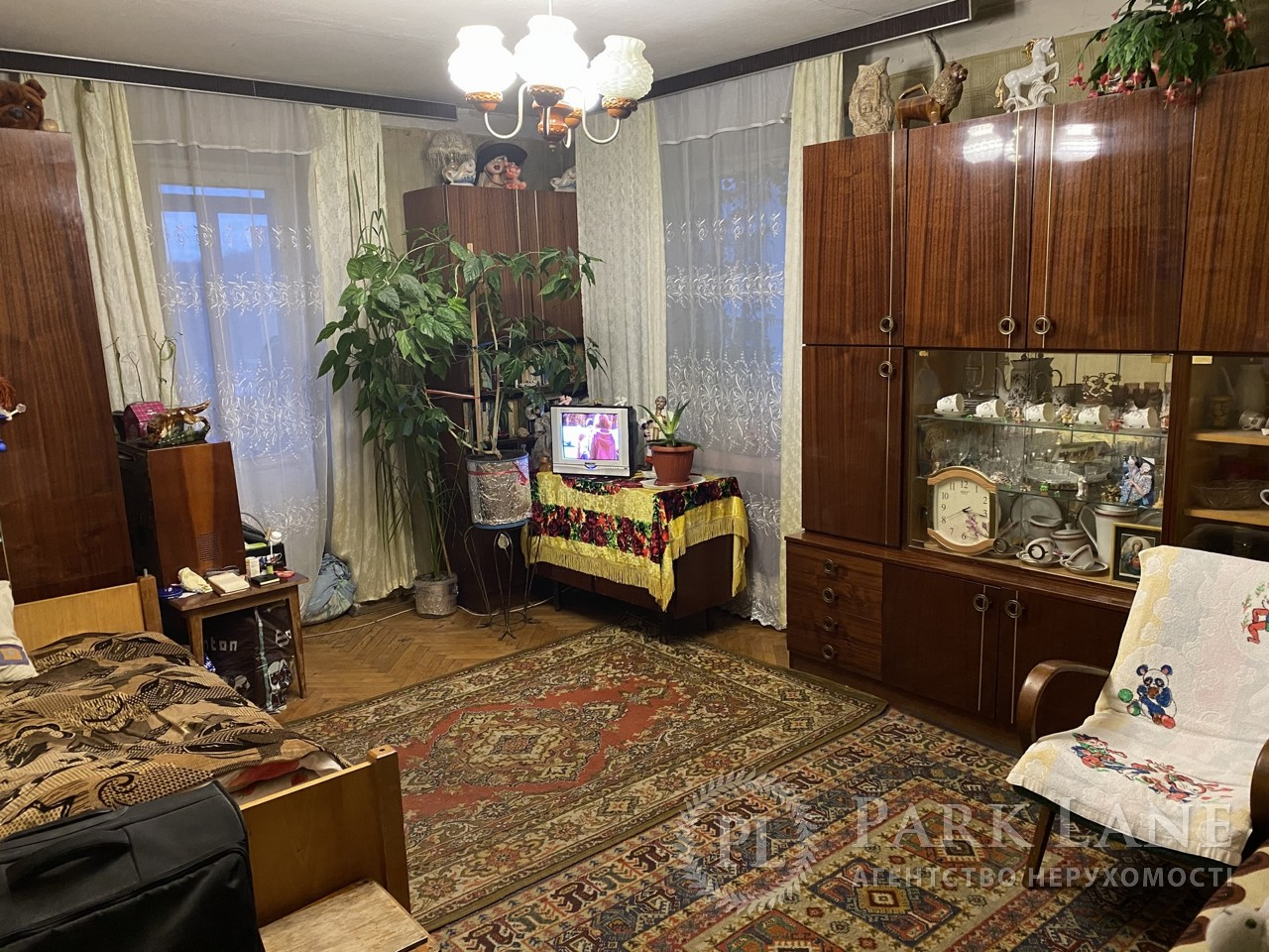 Квартира вул. Новопирогівська, 25/2, Київ, E-15795 - Фото 3