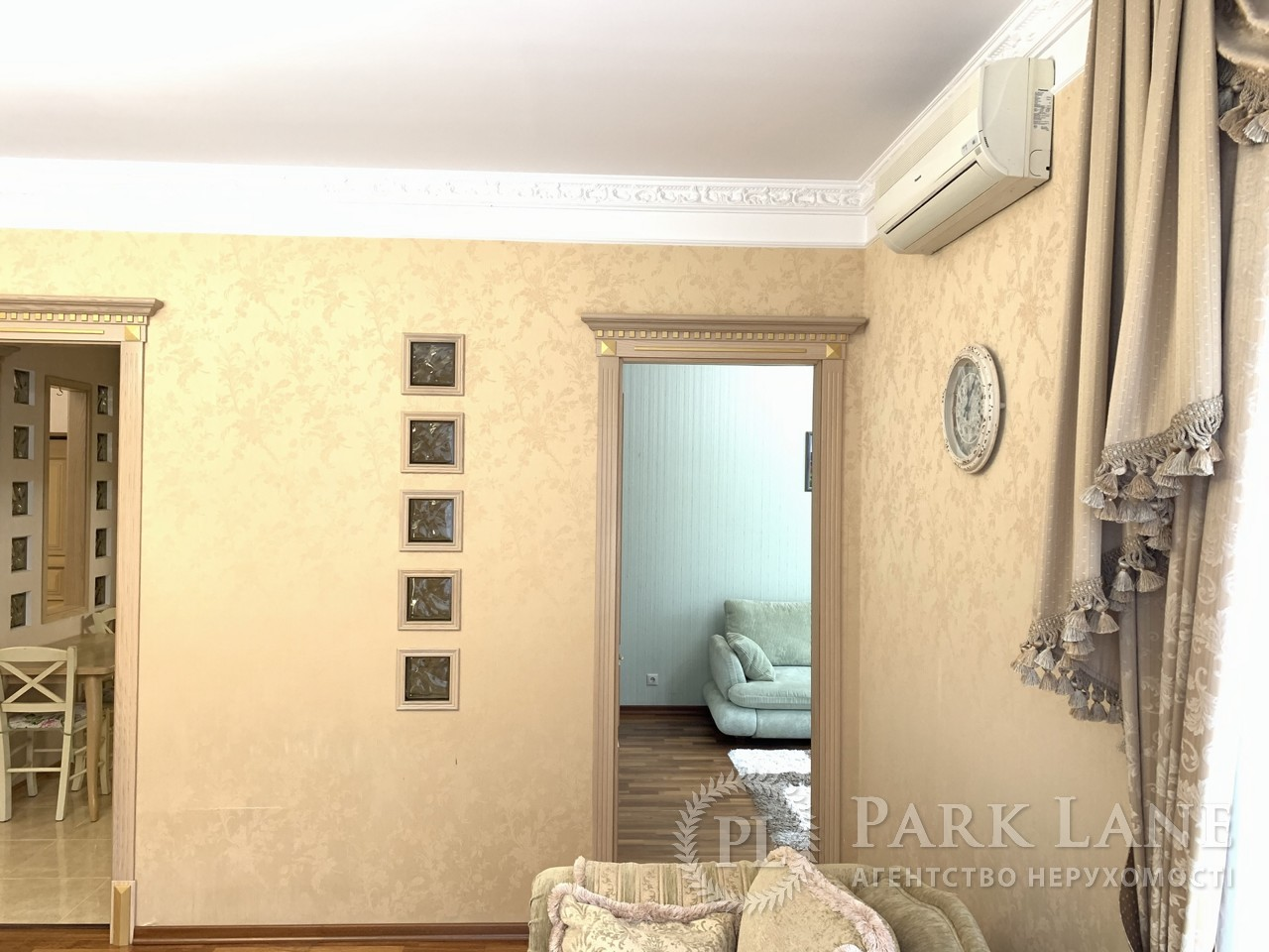 Квартира ул. Тютюнника Василия (Барбюса Анри), 5в, Киев, R-15043 - Фото 8