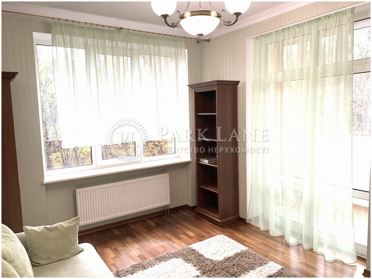Квартира ул. Тютюнника Василия (Барбюса Анри), 5в, Киев, R-15043 - Фото 10