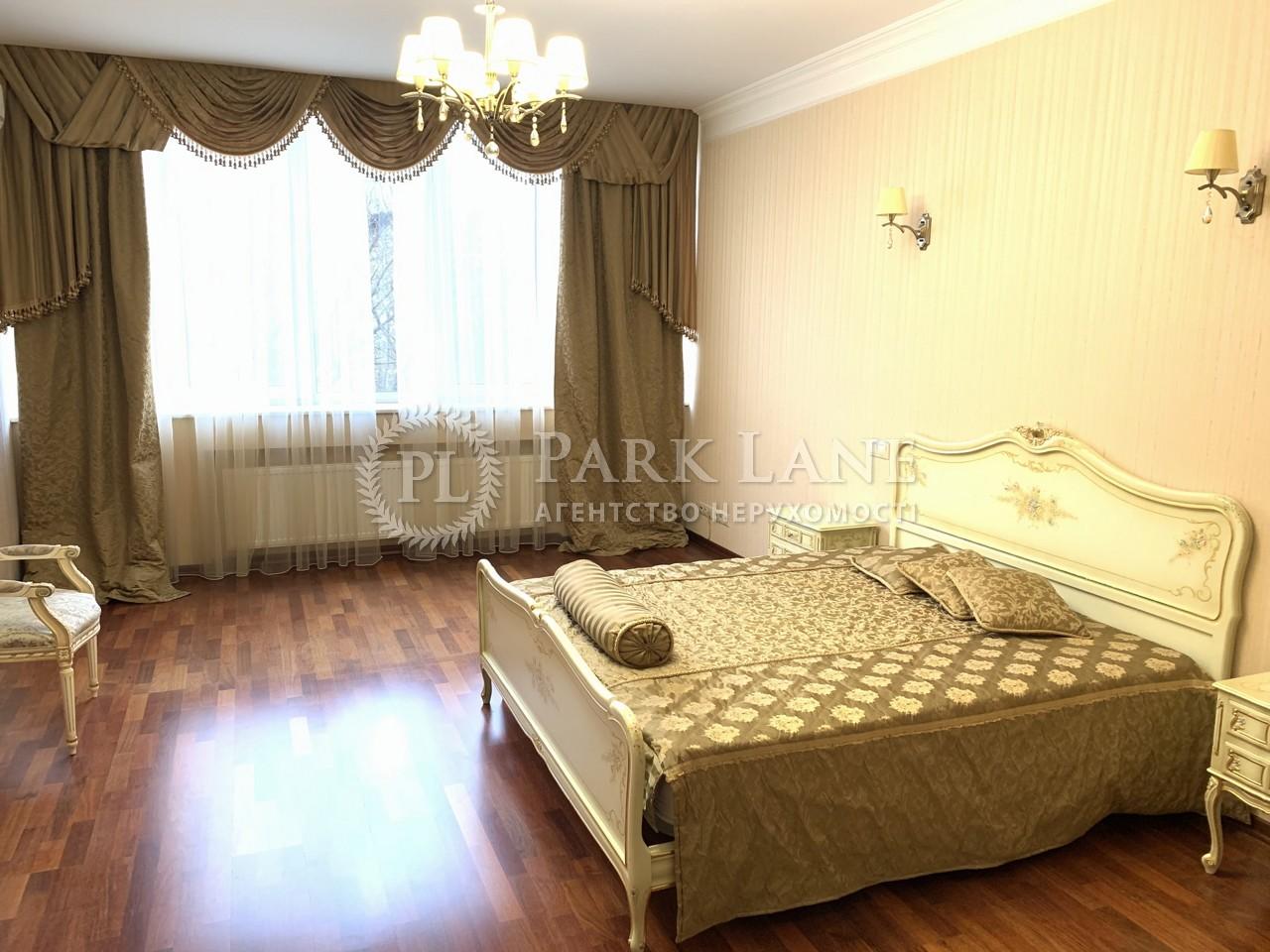 Квартира ул. Тютюнника Василия (Барбюса Анри), 5в, Киев, R-15043 - Фото 16