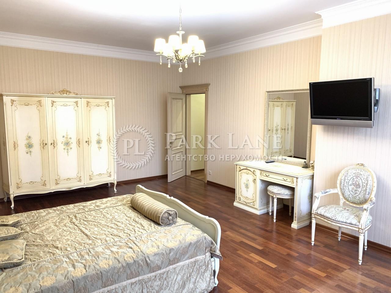 Квартира ул. Тютюнника Василия (Барбюса Анри), 5в, Киев, R-15043 - Фото 22