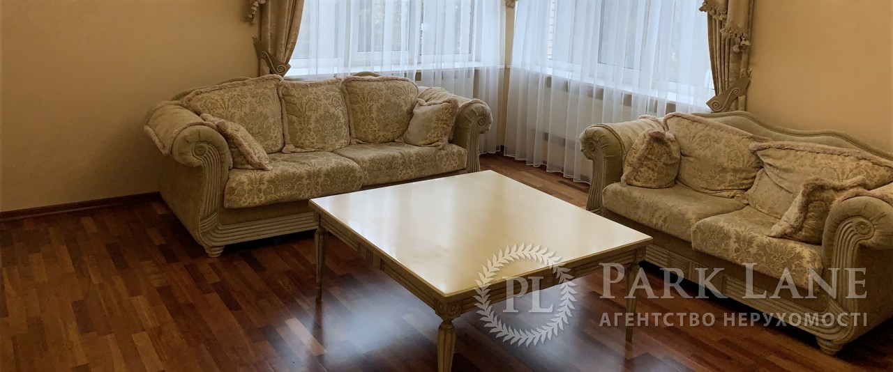 Квартира ул. Тютюнника Василия (Барбюса Анри), 5в, Киев, R-15043 - Фото 7