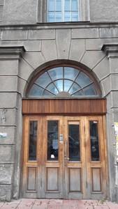 Квартира K-30896, Інститутська, 16, Київ - Фото 10