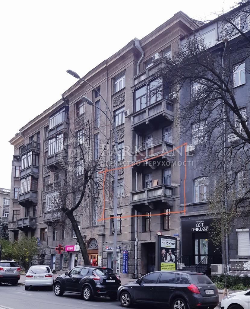 Квартира K-30896, Інститутська, 16, Київ - Фото 12