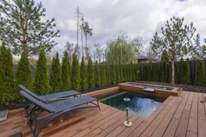Дом J-30196, Довженко, Вита-Почтовая - Фото 31