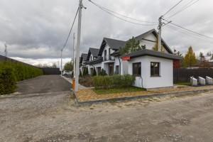 Дом J-30196, Довженко, Вита-Почтовая - Фото 38